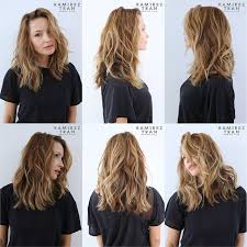 soft under cut hair 9 best soft undercut images on pinterest hair cut hairdos and
