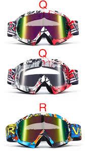 goggles motocross fox reviews online online shop man u0026women motocross goggles glasses mx off road masque