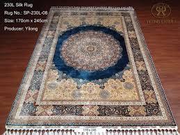 Handmade Iranian Rugs Handmade Silk Rugs Handmade Persian Silk Rugs Silk Persian Rugs
