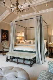 Romantic Designs For Bedrooms by Best Ideas For Romantic Master Bedrooms U2013 Master Bedroom Ideas
