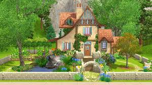 house plan gallery house plan marvelous fairytale house plans gallery best