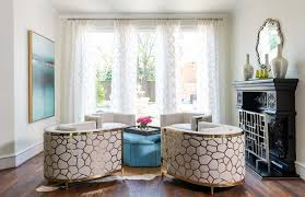 project tulip formal living room ml interiors group dallas