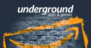 underground apk underground apk get free apps for android
