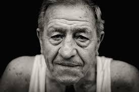 old man free photo wrinkles people senior look old man eyes max pixel