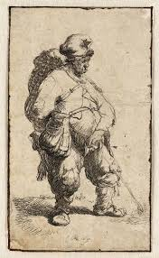 296 best rembrandt images on pinterest rembrandt etchings and