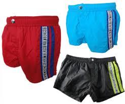 bagno shop bikkembergs boxer mare uomo colorato corto shop 2016 costume
