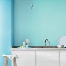 couleur cuisine mur choisir la bonne couleur pour sa cuisine