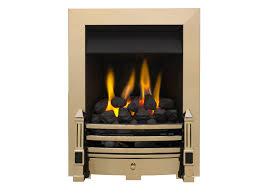 dimplex whitsbury brass inset gas fire departments diy at b u0026q