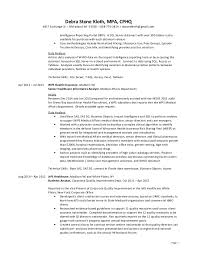 Lpn Resume Example by Resume Healthcare Business Analyst