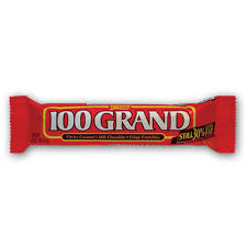 where can i buy 100 grand candy bars chocolate fundraiser chocolate bars fundraising