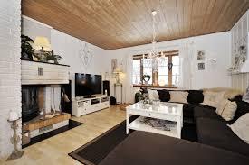 wohnzimmer grau t rkis wohnzimmer in braun und weiss ziakia offene küche mit