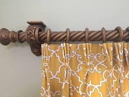 How To Calculate Yardage For Curtains Diy Custom Curtains U0026 Draperies My Handmade Space