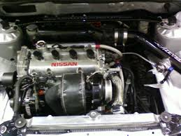 nissan sentra fuel filter nsnser34 2004 nissan sentra specs photos modification info at