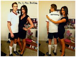 a lifetime of rain couple halloween costumes