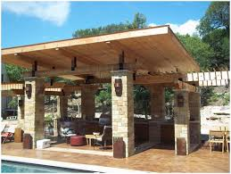 Patio Ideas Using Pavers by Backyards Stupendous Patio Backyard Design Terrace Designs