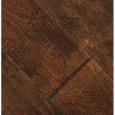 forest valley flooring frontier 5 engineered birch hardwood