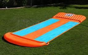 Backyard Slip N Slide Cheap Slip N Slide Water Slides Find Slip N Slide Water Slides