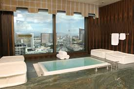 mgm signature 2 bedroom suite floor plan ivory suite palms floor plan bedroom suites las vegas strip room