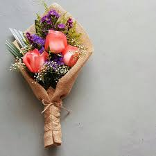 Cheapest Flowers Cheapest Flower Delivery In Johor Bahru About Us