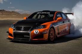 lexus v8 top speed what was the lexus is f ccs r lexus