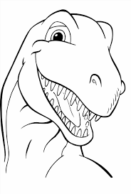 kids coloring pages online free coloring sheets printable train coloring pages for kids
