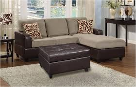 coffe table coffee table gloss coffee table large leather