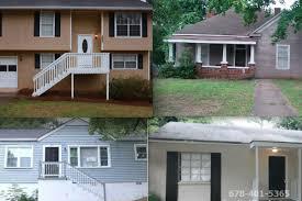 best of the worst in dirt cheap eastside rental homes curbed atlanta