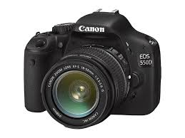 canon eos 550d digital slr camera amazon co uk camera u0026 photo