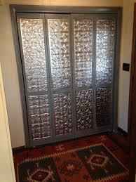 Updating Closet Doors Chic And Creative Metal Closet Doors Closet Wadrobe Ideas