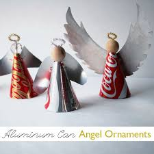 Christmas Decorations Angels Make by 108 Best Make Stuff Angels Images On Pinterest Christmas Crafts