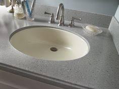 Corian Sea Salt Corian Countertop With Sink Arrowroot Corian Sheet Material