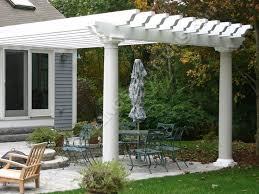 70 best back yard ideas images on pinterest backyard ideas