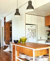 Bamboo Kitchen Cabinets by Bamboo Kitchen Cabinets Nz Picking Up Bamboo Kitchen Cabinets