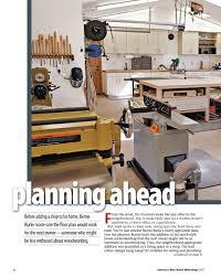 america u0027s best home workshops magazine subscription 1 digital