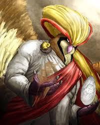 Twitch Plays Pokemon Twitch Plays Pokemon Know Your Meme - son of helix by dafuq izdis schitt on deviantart