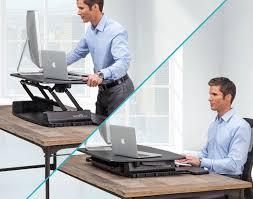 Standing Desk Treadmill I2 Wp Com Www Botanical Candle Com Wp Content Uplo