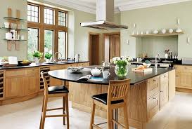 shopping for kitchen furniture best choice of country kitchen stools atlantic shopping at home
