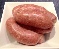 make your own farmhouse sausage kit by designa sausage u0026 spicely