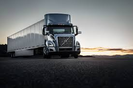 volvo trucks introducing the volvo concept truck featuring a hcm news hudson county motors