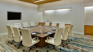denver airport meeting rooms the westin denver airport