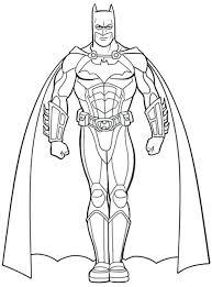 coloring pages batman logo coloring pages ideas batman