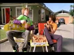 theme song luther zeke and luther theme song