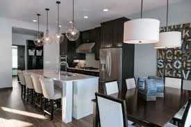 Kitchen Design Degree by Shades Of Gray New Trend Gray Kitchen Cabinets Custom Home