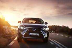 lexus motability price list full of eastern promise u0027 lexus rx range independent new review