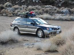 2013 subaru outback lifted 2001 subaru outback steven t snyder