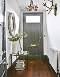 The 25 Best Hallway Paint by Decorations Narrow Entry Hall Decorating Ideas Best 25