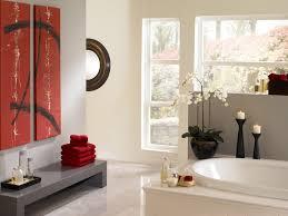 behr paint app excellent room decoration photo glamorous planner