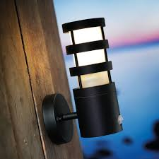 light company in cleveland ohio lighting outdoor lighting companies dallas contractors cleveland