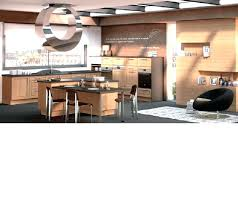 cuisine chabert duval catalogue cuisine chabert catalogue chabert duval en ligne cuisine chabert et