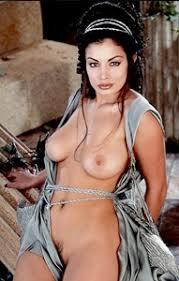 Aria Giovanni  Cl  sico Ratoneo   elGadu  Amateur Aria Giovanni naked